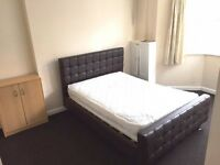 1 bedroom flat in Clarendon Road, Luton, LU2