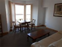 2 bedroom flat in Page Street, Swansea, SA1 4EY