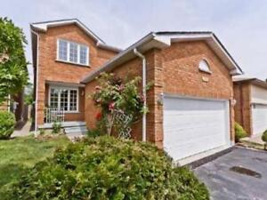 HELP!!! MISSISSAUGA BANK FORECLOSURE **MUST SELL IN 30 DAYS!!!**