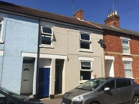 3 bedroom house in 11 Crabb Street, Rushden, NN10