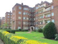 2 bedroom flat in Chiswick Village, Chiswick, London, W4