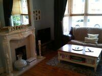 1 bedroom flat in Chanctonbury Road, Hove, BN3