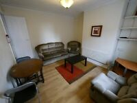 3 bedroom house in 26 Harold Place