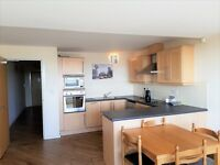 1 bedroom flat in Centenary Mill Court New Hall Lane, Preston, PR1