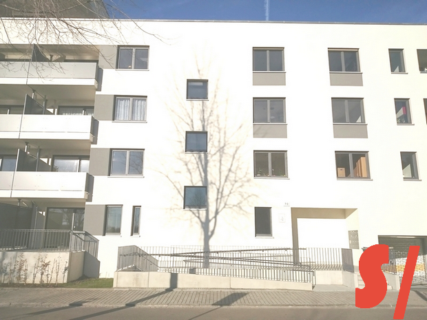 Verkauf Ihrer Eigentumswohnung in Dresden