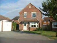 3 bedroom house in St Clements Way, New Waltham, Grimsby