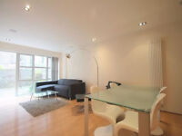 Fantastic 3 bedroom house spread over three floors in a luxury gated development in Bethnal Green E2