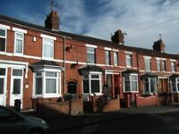 2 bedroom house in Thomas Street, Wellingborough, NN8