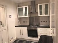 2 bedroom house in Gilsland Road, Thornton Heath, CR7