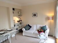 1 bedroom flat in Marsham Court Marsham Street, London, SW1P