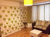3 bedroom house in Tunstall Road, Croydon, CR0