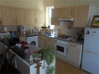 1 bedroom flat in 23, Sketty Road, Uplands, Swansea, SA2 0EU