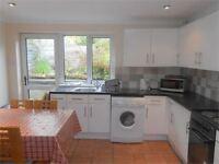 5 bedrooms in Rhyddings Park Road , Brynmill , Swansea , SA2 0AF