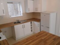 1 bedroom flat in HALLYWELL CRESCENT, Beckton, E6