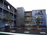 2 bedroom flat in 147 Sky Studios Albert Road, London, E16