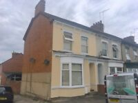 1 bedroom house in Semilong Road, Northampton, NN2