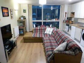 1 bedroom flat in Palladio Court, Mapleton Road, London, SW18