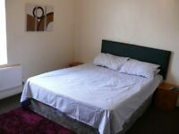 1 bedroom in Haworth Road, Gorton, Manchester, M18
