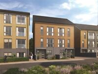 RB Estates are pleased to offer this 4 bedroom property located in Kennet Island.