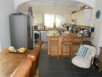 1 bedroom house in Cwmdonkin Terrace, Uplands, Swansea, SA2 0RQ