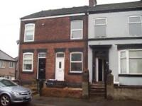 3 bedroom house in Prospect Road, CHESTERFIELD, S41