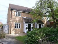 2 bedroom house in Monro Drive, Guildford, GU2