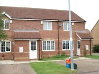 2 bedroom house in Farmhouse Mews, New Waltham, Grimsby