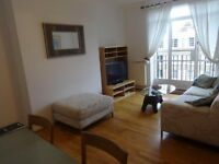 1 bedroom flat in Northwick Terrace, St Johns Wood, NW8