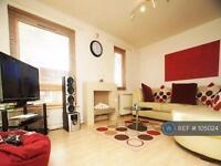1 bedroom flat in Heslington, York, YO10 (1 bed)
