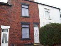 3 bedroom house in Pearson Place, SHEFFIELD, S8