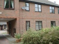 2 bedroom house in Webster Mews, Healing, Grimsby