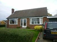 3 bedroom house in Cheesemans Lane, Waltham, GRIMSBY