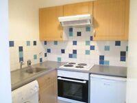1 bedroom flat in Grosvenor Gardens, Willesden Green, NW2