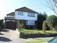 4 bedroom house in Shaw Close, South Croydon, CR2