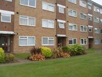 1 bedroom flat in Lankton Close, Beckenham, BR3