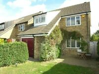 3 bedroom house in Chadwell Springs, Waltham, Grimsby