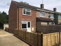 2 bedroom house in Monks Close, Oxford, OX4