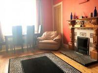 5 bedroom house in Overhaugh Street, Galashiels, TD1
