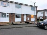 4 bedroom house in Yare Avenue, Witham, CM8