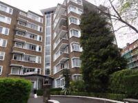 1 bedroom flat in Prince Albert Road, St Johns Wood, NW8