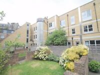 Presenting remarkable three bedroom three storey house within a luxury gated development