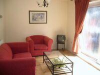 3 bedroom flat in Scylla Road, London, SE15