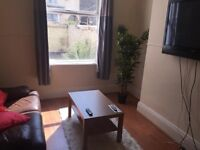 1 bedroom in Adderbury Grove, West Hull, HU5