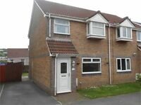 3 bedroom house in Stepney Mews, Cwmbwrla, Swansea, SA5 8BL