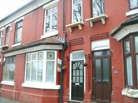 4 bedroom house in Smalldale Avenue, Whalley Range, Manchester, M16