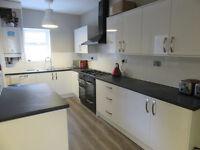 6 bedroom house in Kensington, Kensington Fields, Liverpool, L7