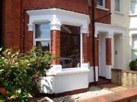1 bedroom flat in Seaford Road, London, W13