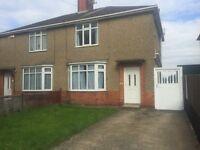 4 bedrooms in 33 Eastfield Road, Wellingborough, NN8