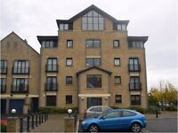 2 bedroom flat in South Ferry Quay, Liverpool, L3