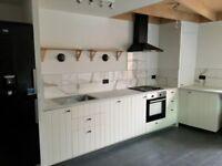 3 bedroom house in Salmen Road, London, E13